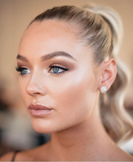 soft-natural-how-to-do-your-makeup-for-wedding-guest-beauty-nude-monochromatic.jpg
