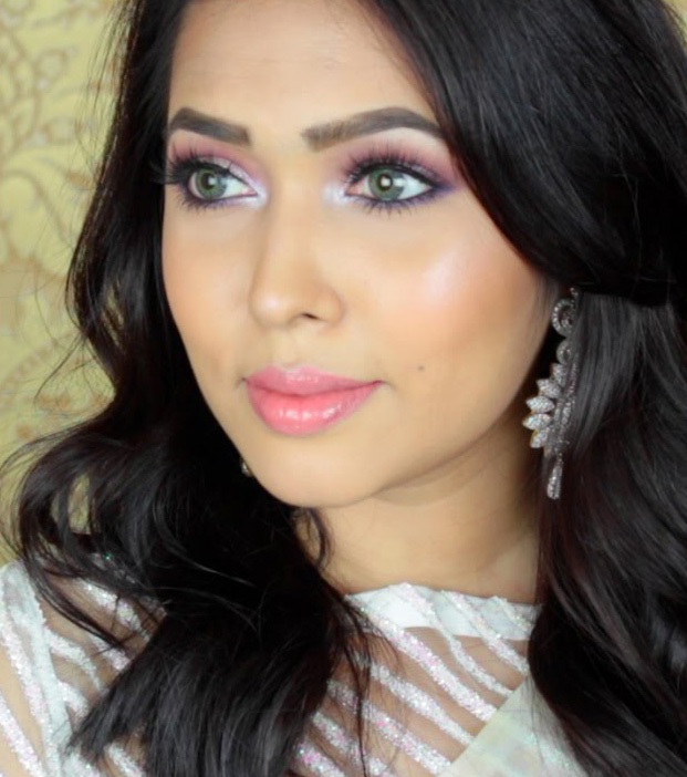 soft-natural-how-to-do-your-makeup-for-wedding-guest-beauty-pink-eyeshadow-lips-monochromatic.jpg