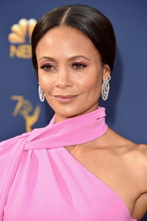 soft-natural-how-to-do-your-makeup-for-wedding-guest-beauty-thandie-newton.jpg