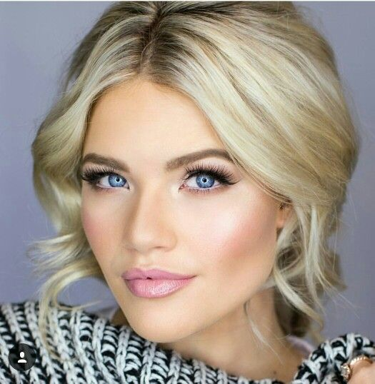 soft-natural-how-to-do-your-makeup-for-wedding-guest-beauty-tos.jpg