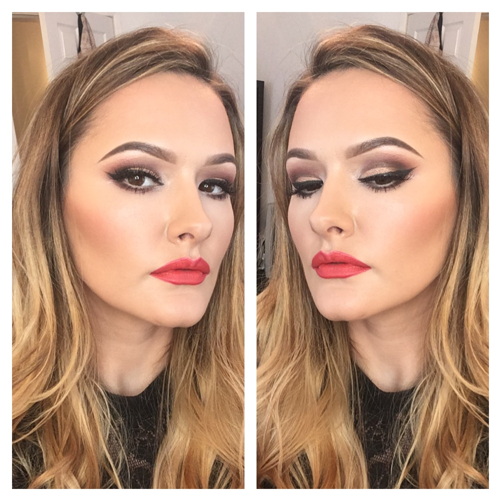 glam-how-to-do-your-makeup-for-wedding-guest-beauty-eyeliner.jpg