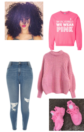blue-light-skinny-jeans-r-pink-magenta-sweater-sweatshirt-pink-shoe-sneakers-hoops-howtowear-fashion-style-outfit-spring-summer-brun-weekend.jpg
