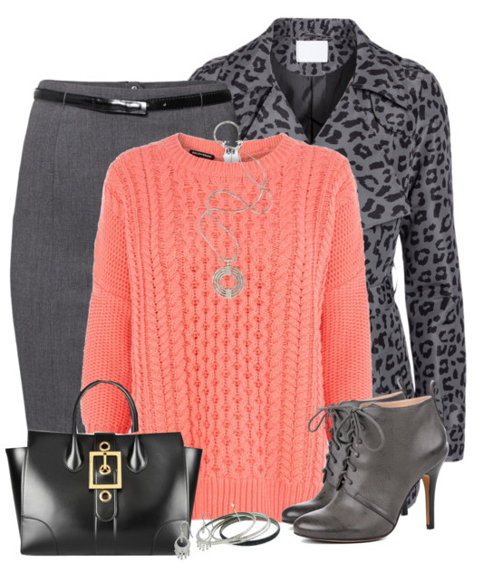 grayd-pencil-skirt-skinny-belt-grayd-jacket-gray-shoe-booties-necklace-pend-black-bag-peach-sweater-howtowear-fashion-style-outfit-fall-winter-work.jpg