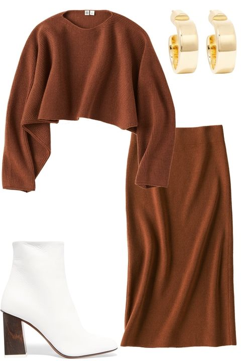 camel-midi-skirt-camel-sweater-white-shoe-booties-studs-thanksgivingoutfit-fall-winter-dinner.jpg