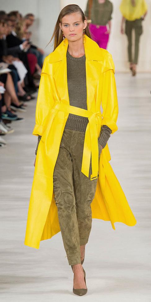green-olive-skinny-jeans-green-olive-sweater-ralphlauren-howtowear-style-fashion-spring-summer-yellow-jacket-coat-earrings-green-shoe-pumps-army-hairr-lunch.jpg
