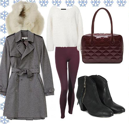 r-burgundy-leggings-white-sweater-dgray-howtowear-fashion-style-outfit-fall-winter-sweater-furstole-trenchcoat-booties-lunch.jpg