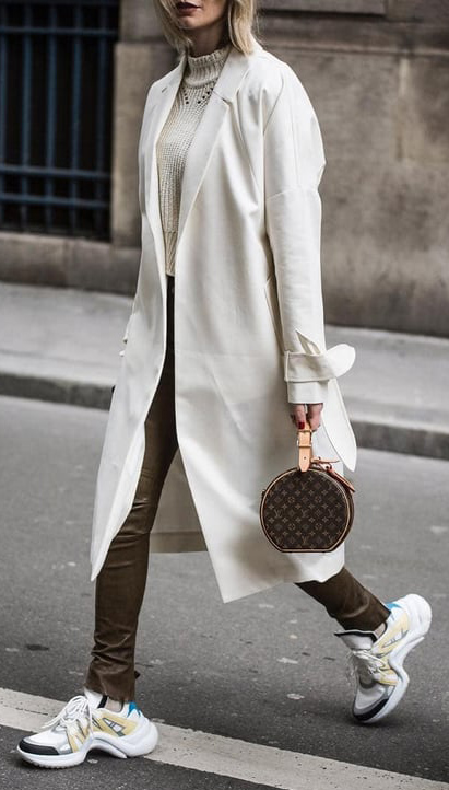 brown-leggings-white-sweater-turtleneck-white-jacket-coat-brown-bag-blonde-white-shoe-sneakers-dad-chunky-fall-winter-weekend.jpg