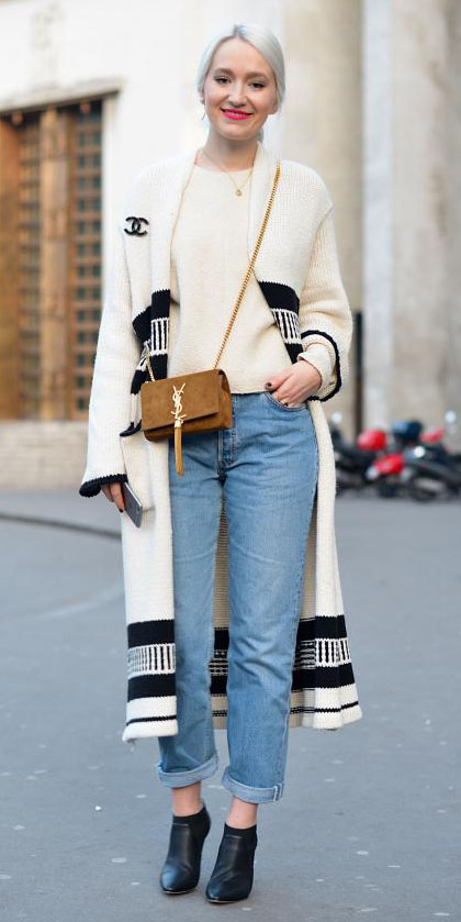blue-light-boyfriend-jeans-white-sweater-cognac-bag-blonde-pony-white-cardiganl-black-shoe-booties-fall-winter-lunch.jpg