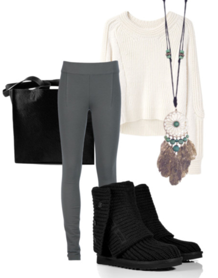 grayl-leggings-white-sweater-black-bag-black-shoe-booties-necklace-pend-turquoise-wear-style-fashion-fall-winter-weekend.jpg