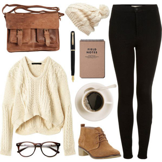 black-skinny-jeans-white-sweater-beanie-tan-shoe-booties-cognac-bag-fall-winter-weekend.jpeg
