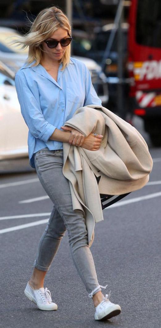 grayl-skinny-jeans-blue-light-collared-shirt-white-shoe-sneakers-sun-siennamiller-spring-summer-blonde-weekend.jpg