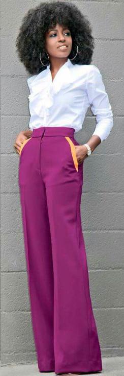 purple-royal-wideleg-pants-trousers-white-collared-shirt-fall-winter-brun-work.jpg