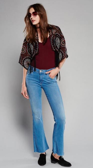 blue-light-flare-jeans-r-burgundy-tee-burgundy-cardigan-bolero-poncho-choker-boho-sun-wear-fashion-style-fall-winter-hairr-lunch.jpg