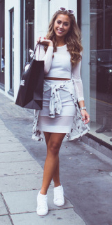 white-mini-skirt-white-tee-crop-white-shoe-sneakers-howtowear-fashion-style-outfit-spring-summer-hairr-weekend.jpg