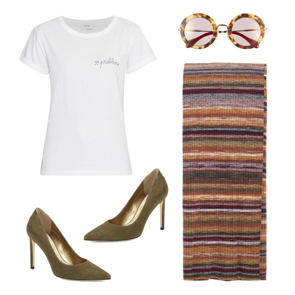 o-camel-midi-skirt-stripe-white-tee-sun-green-shoe-pumps-howtowear-fashion-style-outfit-spring-summer-work.jpg