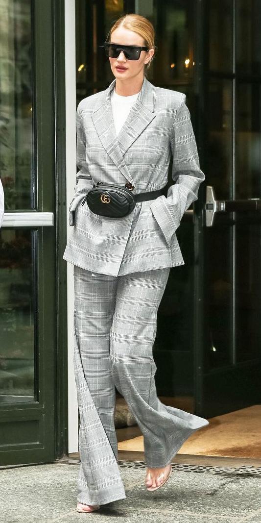 grayl-wideleg-pants-suit-white-tee-blonde-black-bag-fannypack-grayl-jacket-blazer-bun-sun-clear-shoe-sandalh-rosiehuntingtonwhiteley-fall-winter-lunch.jpg