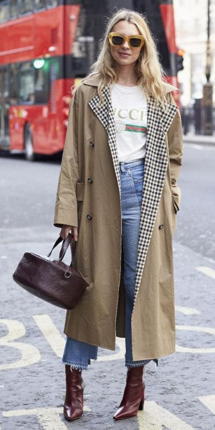 blue-light-crop-jeans-white-graphic-tee-blonde-sun-brown-bag-brown-shoe-booties-tan-jacket-coat-trench-fall-winter-lunch.jpg