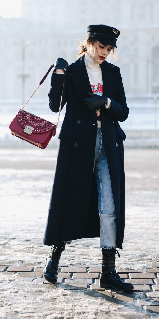 blue-light-crop-jeans-white-graphic-tee-black-jacket-coat-hat-bun-burgundy-bag-black-shoe-booties-gloves-hairr-fall-winter-lunch.jpg
