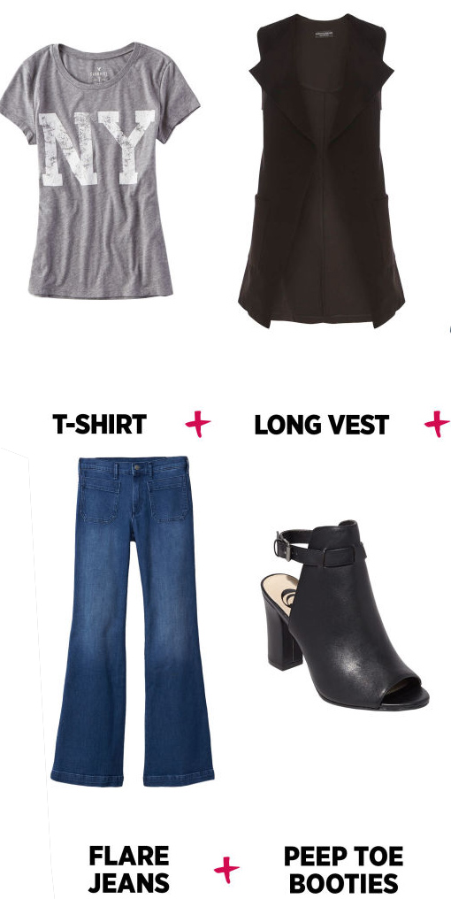blue-med-flare-jeans-grayl-graphic-tee-black-vest-tailor-black-shoe-booties-wear-fashion-style-fall-winter-lunch.jpg