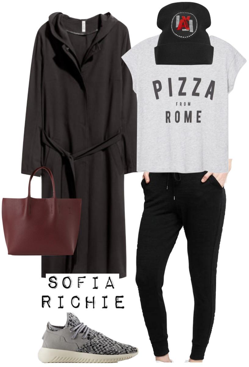 black-joggers-pants-grayl-graphic-tee-beanie-black-jacket-coat-burgundy-bag-tote-gray-shoe-sneakers-fall-winter-weekend.jpg