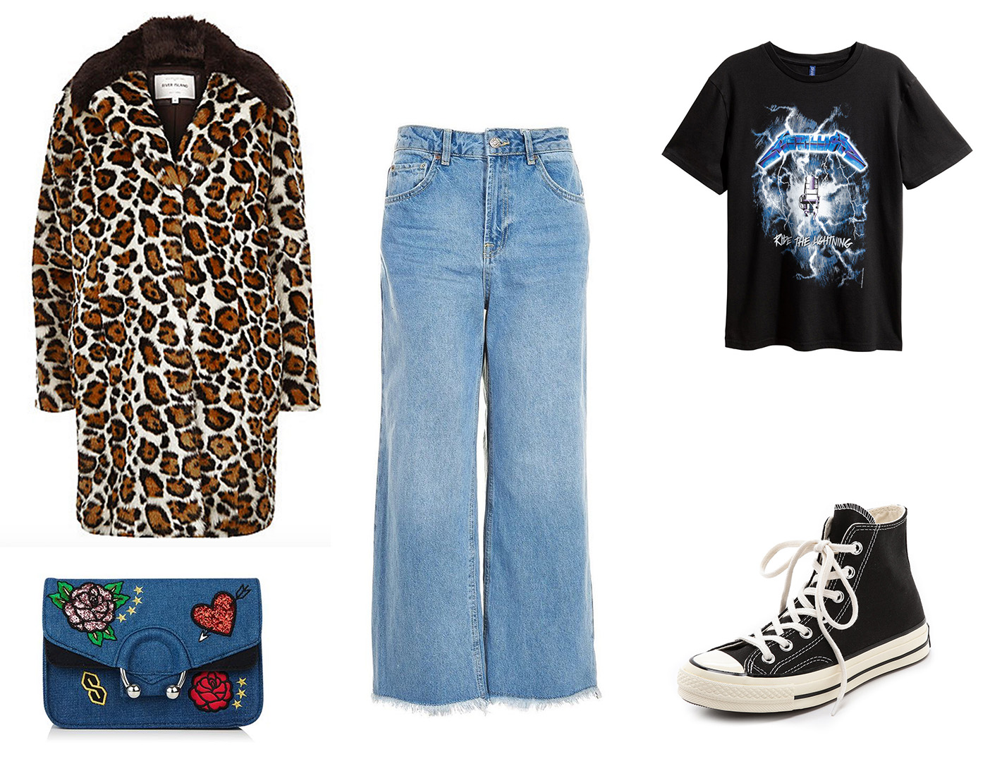 blue-light-culottes-pants-denim-black-graphic-tee-black-shoe-sneakers-blue-bag-leopard-print-camel-jacket-coat-fall-winter-weekend.jpg