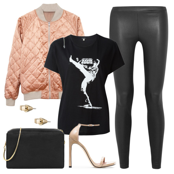 black-leggings-black-graphic-tee-peach-jacket-bomber-studs-tan-shoe-sandalh-black-bag-date-fall-winter-dinner.jpg