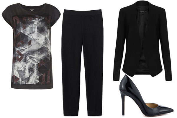 black-slim-pants-black-graphic-tee-black-jacket-blazer-suit-mono-fall-winter-work.jpg