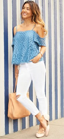 white-skinny-jeans-blue-light-top-offshoulder-tan-bag-white-shoe-flats-howtowear-fashion-style-outfit-spring-summer-hairr-weekend.jpg