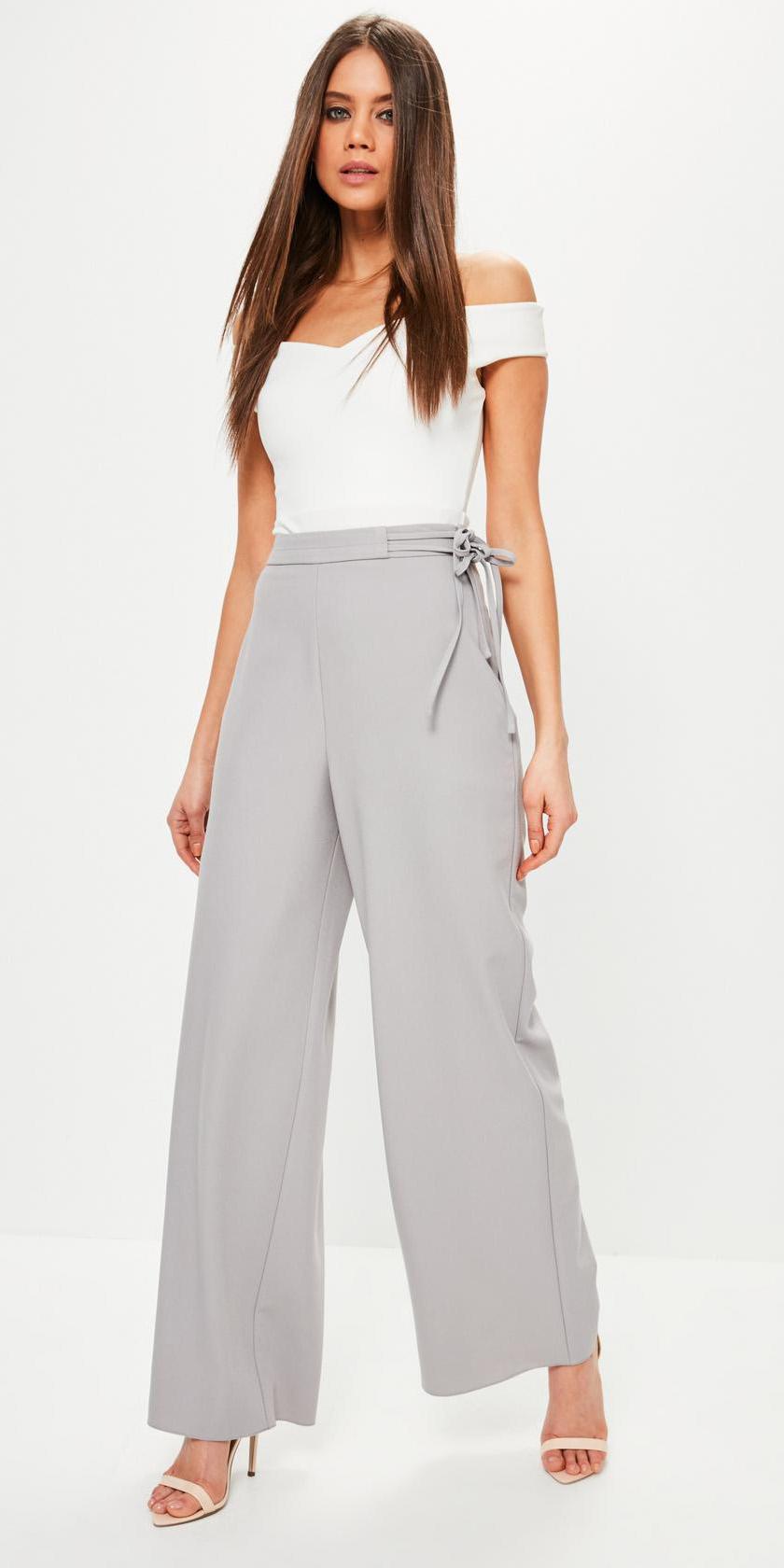 grayl-wideleg-pants-white-top-offshoulder-white-shoe-sandalh-spring-summer-hairr-dinner.jpg