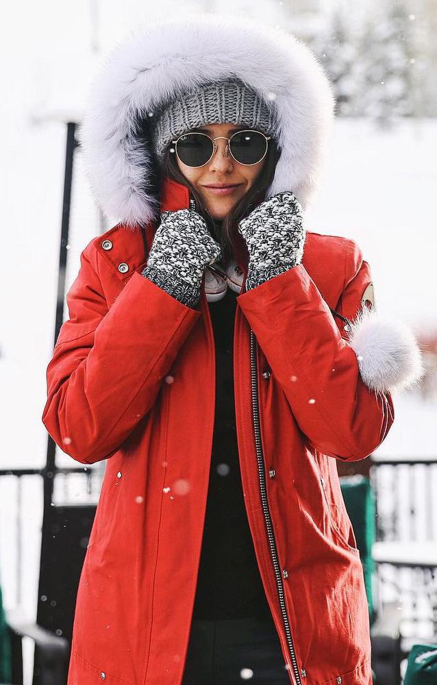 gloves-beanie-snow-sun-red-jacket-coat-parka-fall-winter-weekend.jpeg
