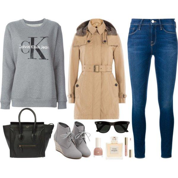 blue-navy-skinny-jeans-grayl-sweater-sweatshirt-graphic-sun-black-bag-nail-gray-shoe-booties-tan-jacket-coat-parka-fall-winter-outfit-weekend.jpg