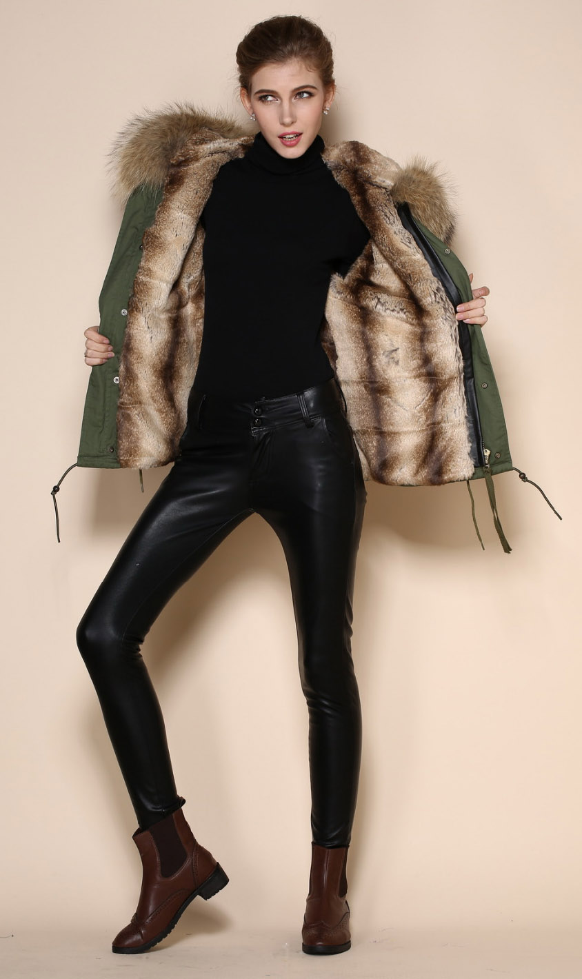 black-skinny-jeans-black-sweater-bun-parka-howtowear-fashion-style-outfit-fall-winter-leather-green-olive-jacket-coat-turtleneck-brown-shoe-boots-hairr-weekend.jpg