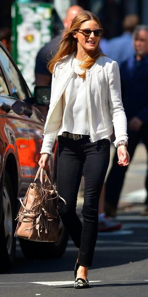 black-skinny-jeans-hairr-sun-black-shoe-loafers-white-jacket-lady-fall-winter-weekend.jpg