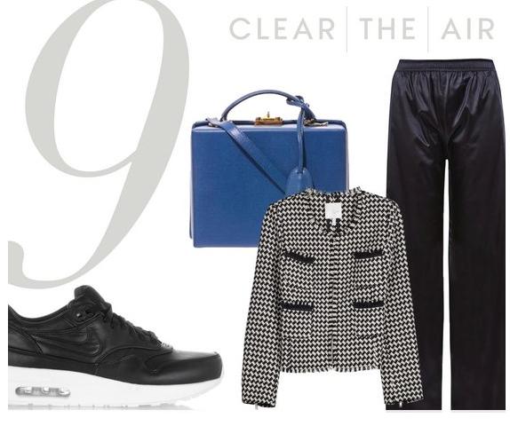 black-joggers-pants-black-jacket-lady-black-shoe-sneakers-howtowear-fashion-style-outfit-fall-winter-tweed-blue-bag-crossbody-platform-cobalt-lunch.jpg