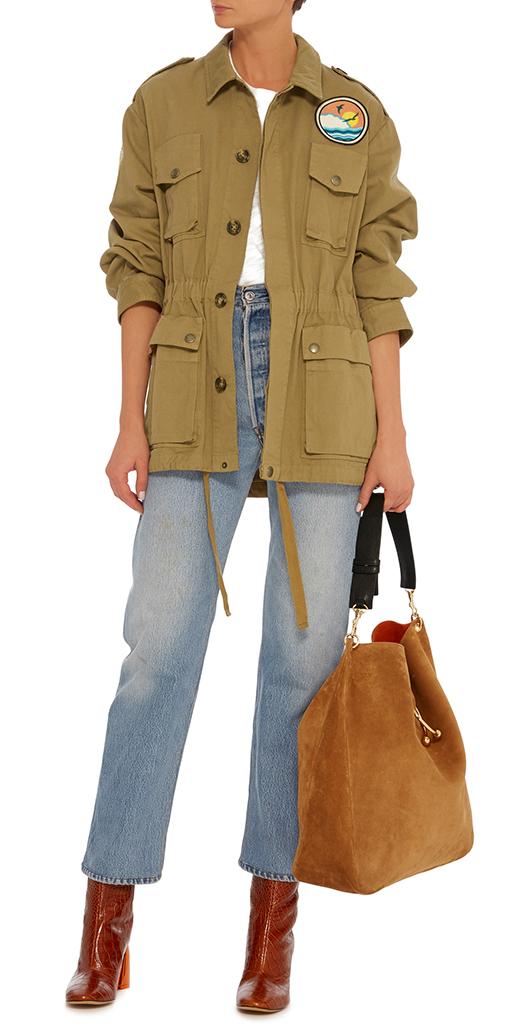blue-light-boyfriend-jeans-cognac-bag-cognac-shoe-booties-camel-jacket-utility-fall-winter-weekend.jpg