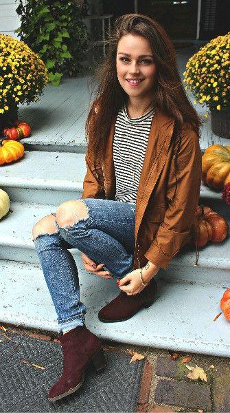 blue-med-skinny-jeans-camel-jacket-utility-hairr-burgundy-shoe-booties-fall-winter-weekend.jpg