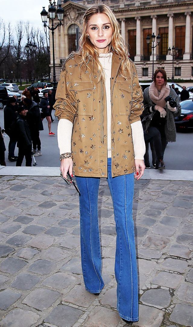 blue-med-flare-jeans-white-sweater-camel-jacket-utility-oliviapalermo-hairr-fall-winter-lunch.jpg