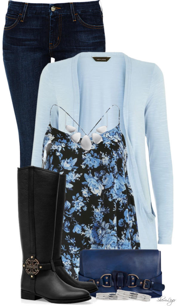 blue-navy-skinny-jeans-floral-print-blue-light-cardiganl-blue-bag-black-shoe-boots-blue-med-cami-spring-summer-lunch.jpg