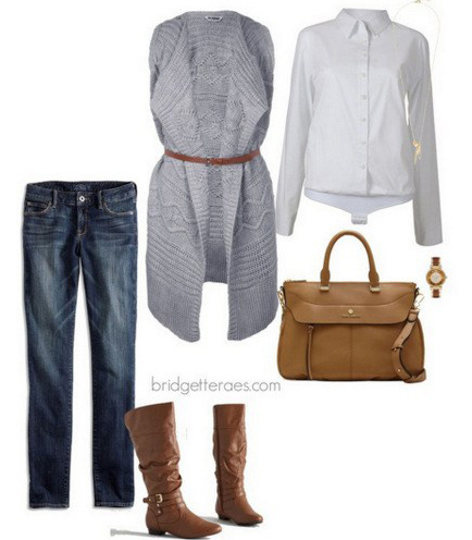 blue-navy-skinny-jeans-grayl-vest-knit-skinny-jeans-cognac-bag-cognac-shoe-boots-watch-white-collared-shirt-fall-winter-lunch.jpg