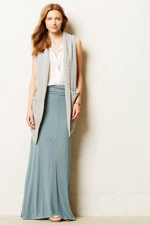 blue-light-maxi-skirt-white-top-grayl-vest-knit-hairr-anthropologie-spring-summer-lunch.jpg