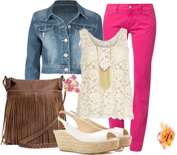 r-pink-magenta-skinny-jeans-white-cami-necklace-pend-brown-bag-white-shoe-sandalw-blue-med-jacket-jean-howtowear-fashion-style-outfit-spring-summer-lunch.jpg