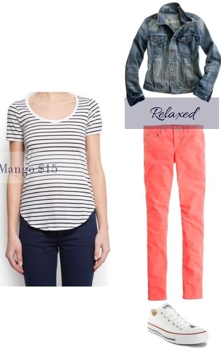 o-peach-jeans-blue-navy-tee-stripe-blue-med-jacket-jean-white-shoe-sneakers-howtowear-fashion-style-outfit-spring-summer-weekend.jpg