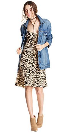 o-tan-dress-zprint-leopard-blue-med-jacket-jean-tan-shoe-booties-necklace-pony-slip-wear-style-fashion-fall-winter-leopard-hairr-dinner.jpg
