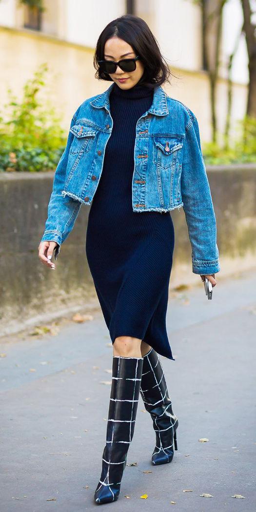 blue-navy-dress-sweater-blue-med-jacket-jean-black-shoe-boots-brun-sun-fall-winter-lunch.jpg