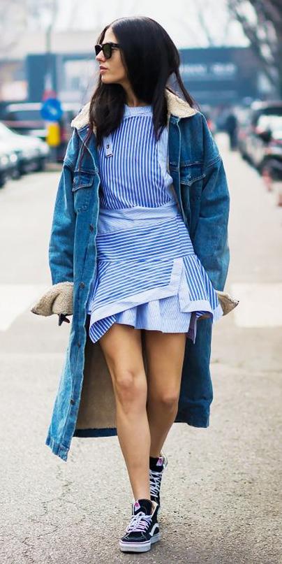 blue-light-dress-shirt-mini-sun-brun-blue-med-jacket-jean-black-shoe-sneakers-spring-summer-lunch.jpg