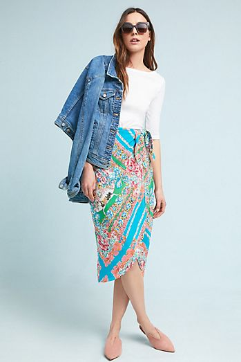 blue-med-midi-skirt-wrap-print-white-tee-sun-hairr-blue-med-jacket-jean-pink-shoe-flats-spring-summer-weekend.jpg