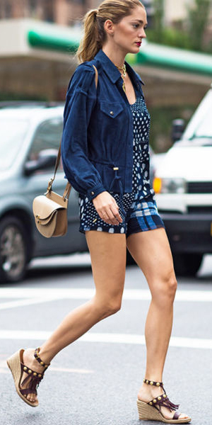 blue-navy-jumper-romper-tan-bag-brown-shoe-sandalw-hairr-pony-blue-navy-jacket-jean-spring-summer-weekend.jpg