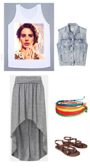 grayl-midi-skirt-white-graphic-tee-blue-light-vest-jean-bracelet-brown-shoe-sandals-fashion-spring-summer-outfit-weekend.jpg