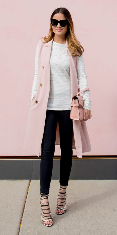 black-skinny-jeans-white-tee-pink-bag-hairr-sun-white-shoe-sandalh-pink-light-vest-tailor-fall-winter-lunch.jpg