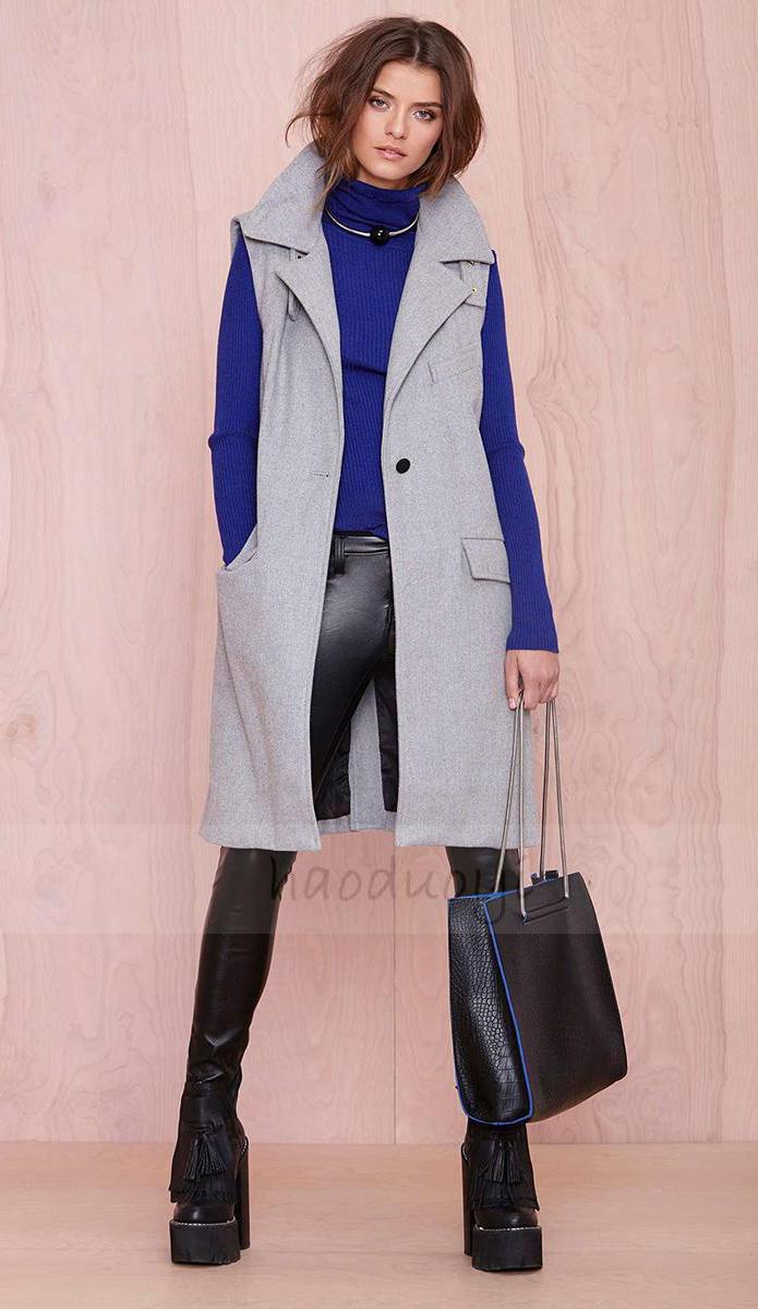 black-skinny-jeans-leather-blue-navy-sweater-cobalt-turtleneck-black-bag-grayl-vest-tailor-collar-necklace-hairr-black-shoe-booties-fall-winter-lunch.jpg